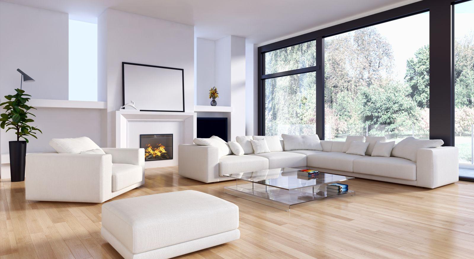 une nouvelle décoration d'intérieur mieux adaptée à vos goûts   idf